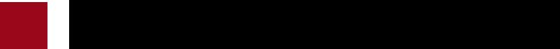 0367217001